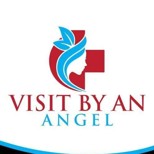 Visit by An Angel Home Care Agency