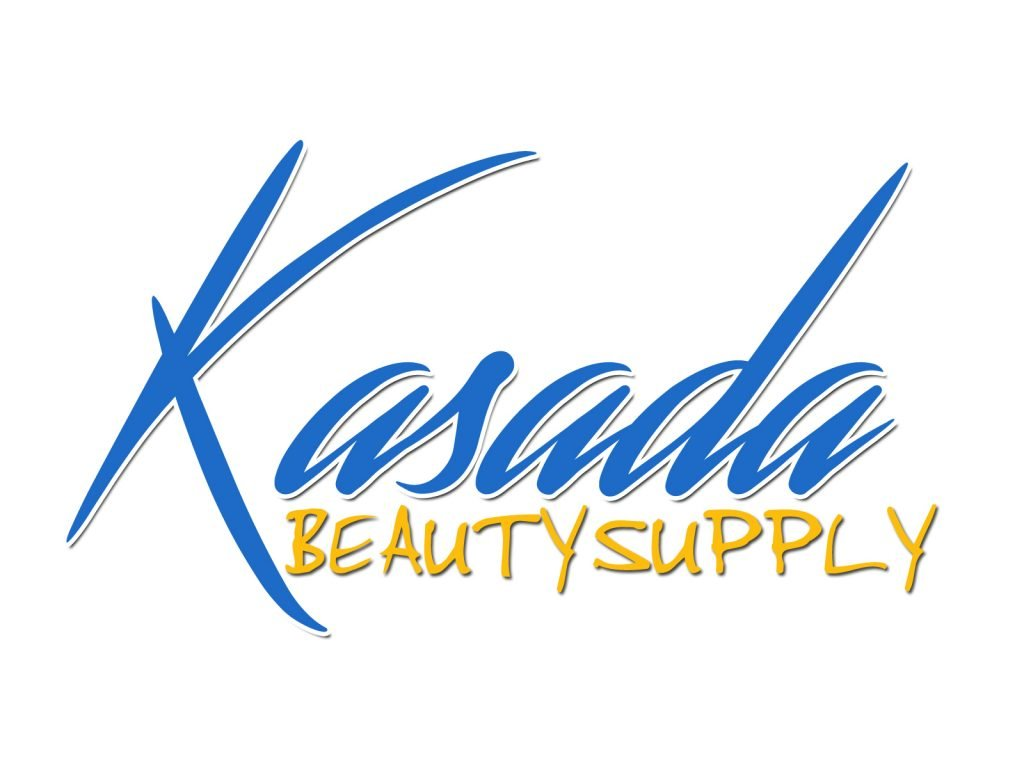 Kasada Beauty Supply