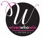 Wives Who Win Co