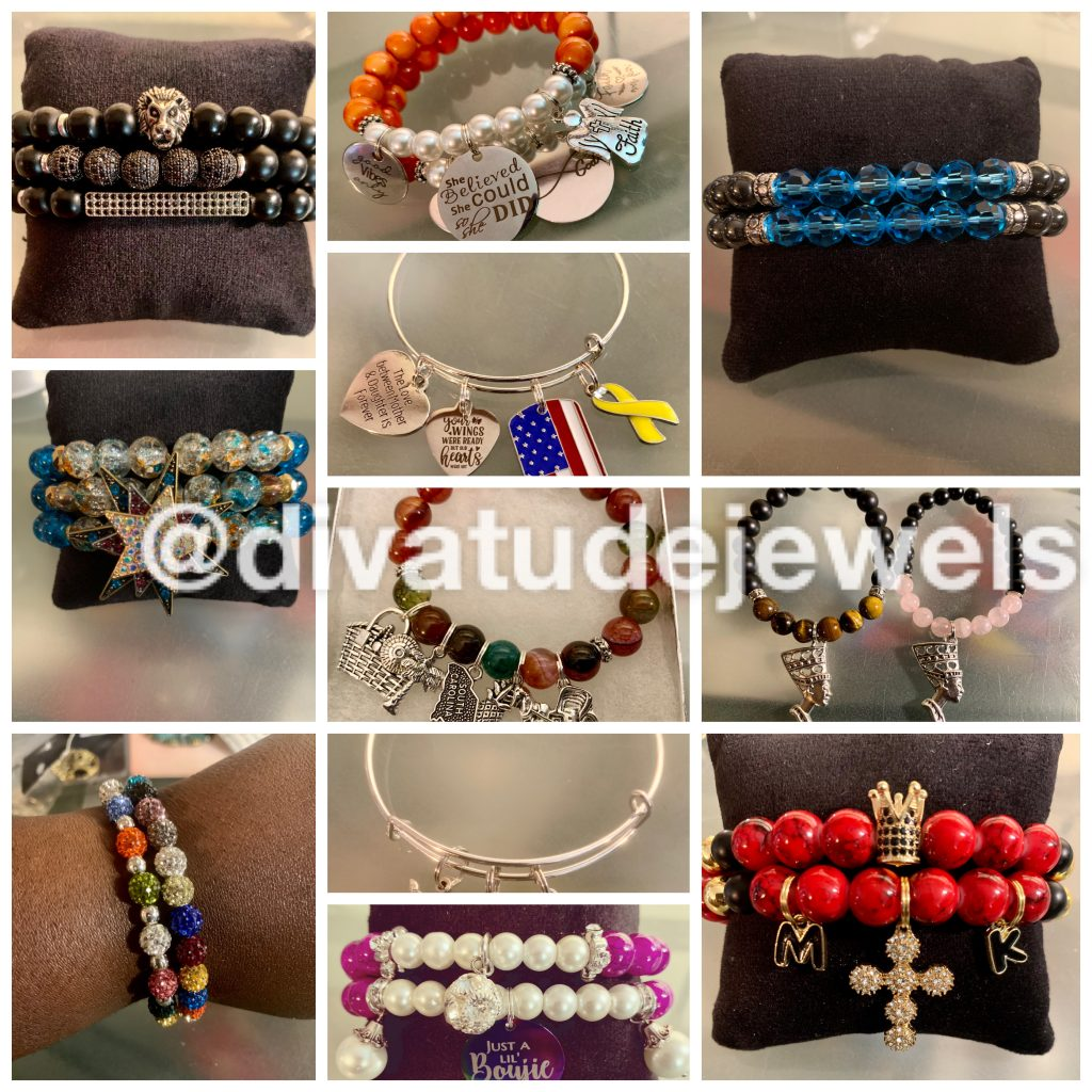 Divatude Accessories LLC