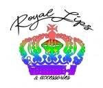 Royal Lips & Accessories