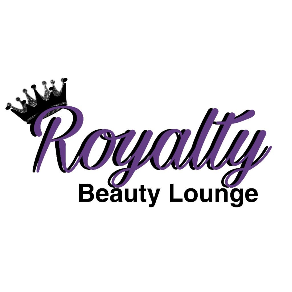 Royalty Beauty Lounge