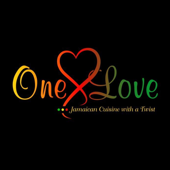 One Love Jamaican Cuisine