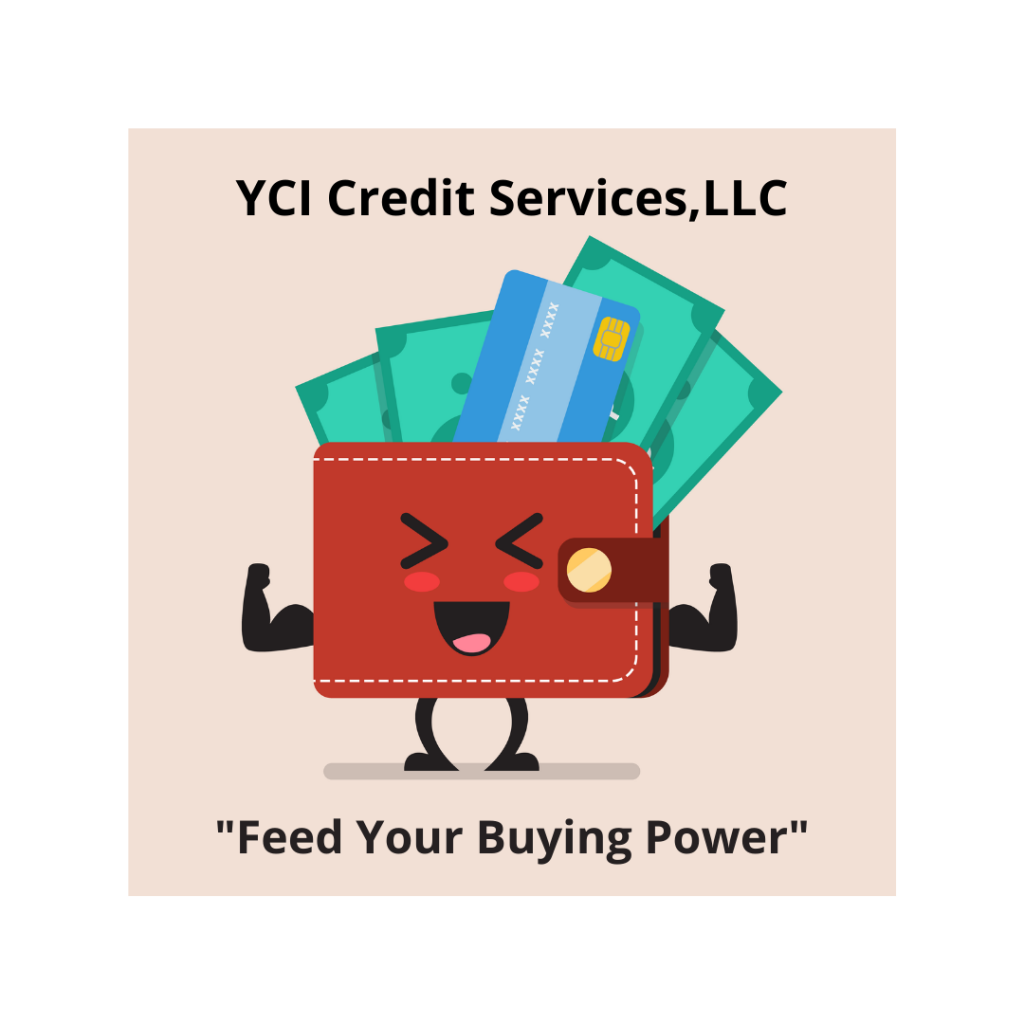 YCI Credit Services, LLC