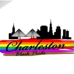 Charleston Black Pride