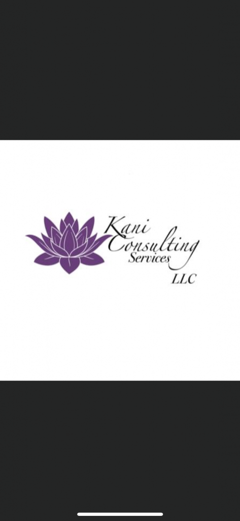 KANI CONSULTING SERVICES, LLC