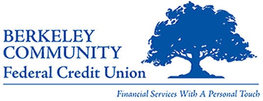 Berkeley Community Federal Credit Union
