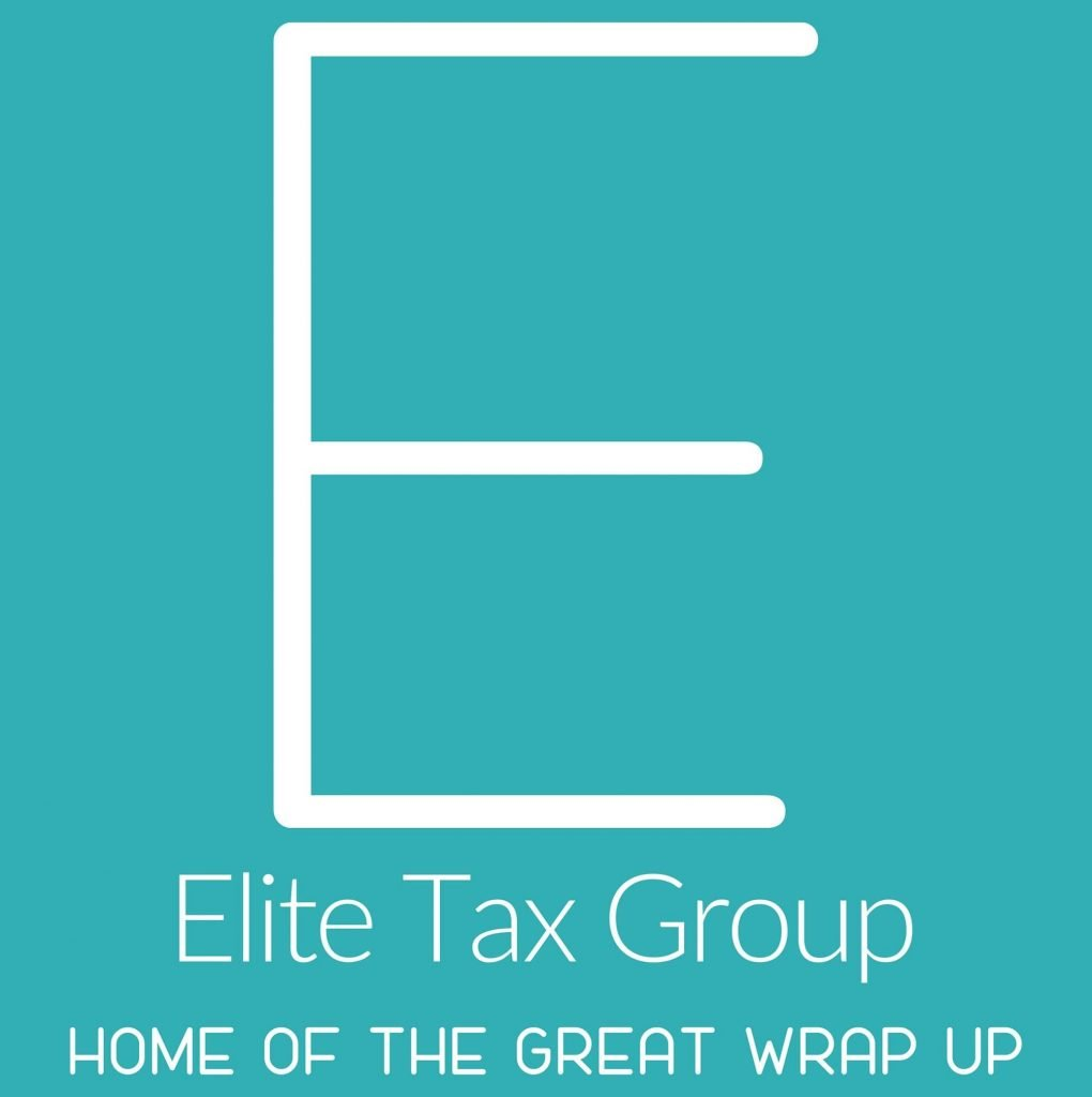 Elite Tax Group