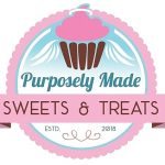 Purposely Made Sweets & Treats, LLC