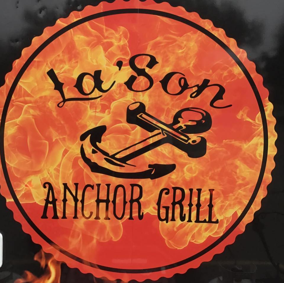 La'Son Anchor Grill & Catering LLC