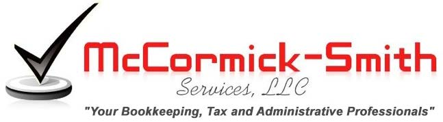 McCormick-Smith Services LLC