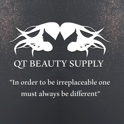 QT Beauty Supply