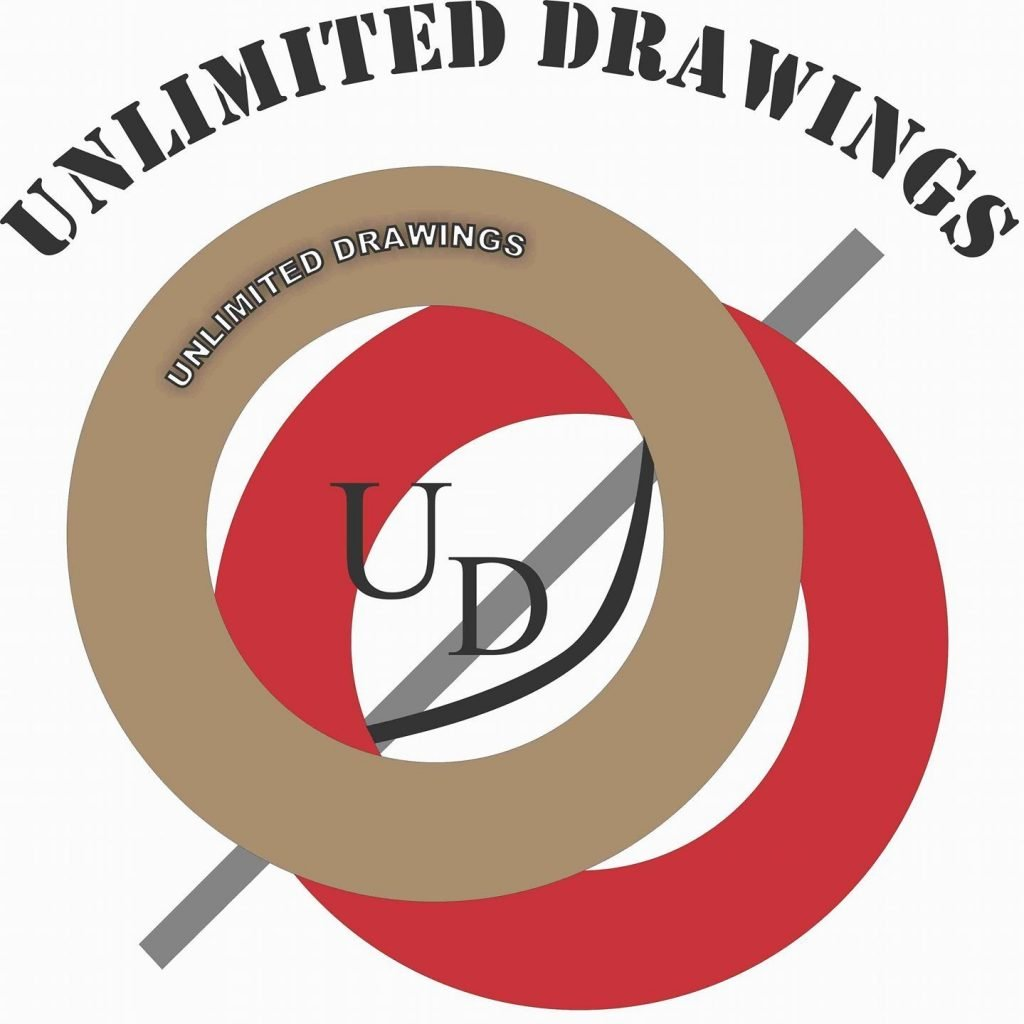 Unlimited Drawings