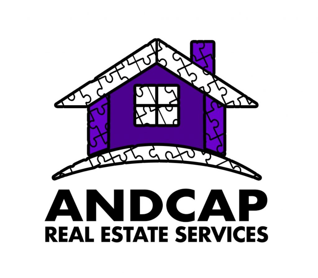 AndCap Real Estate Services, LLC