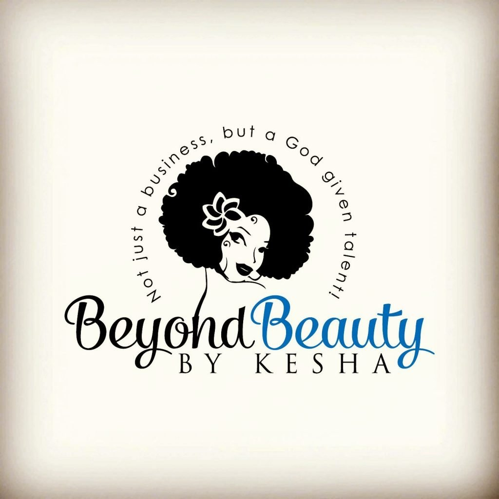 Beyond Beauty by Kesha