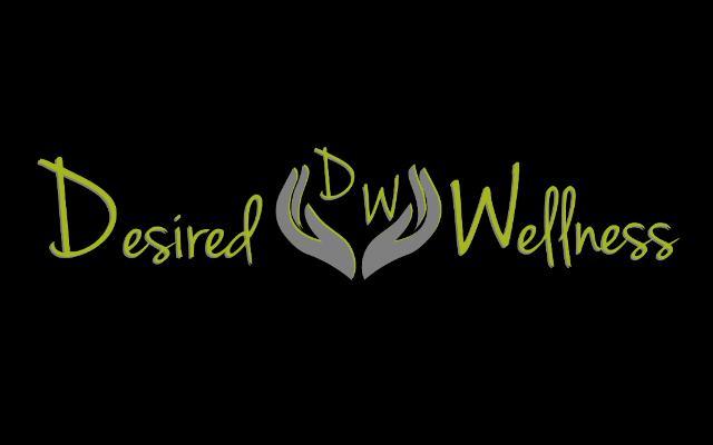 Desired Wellness
