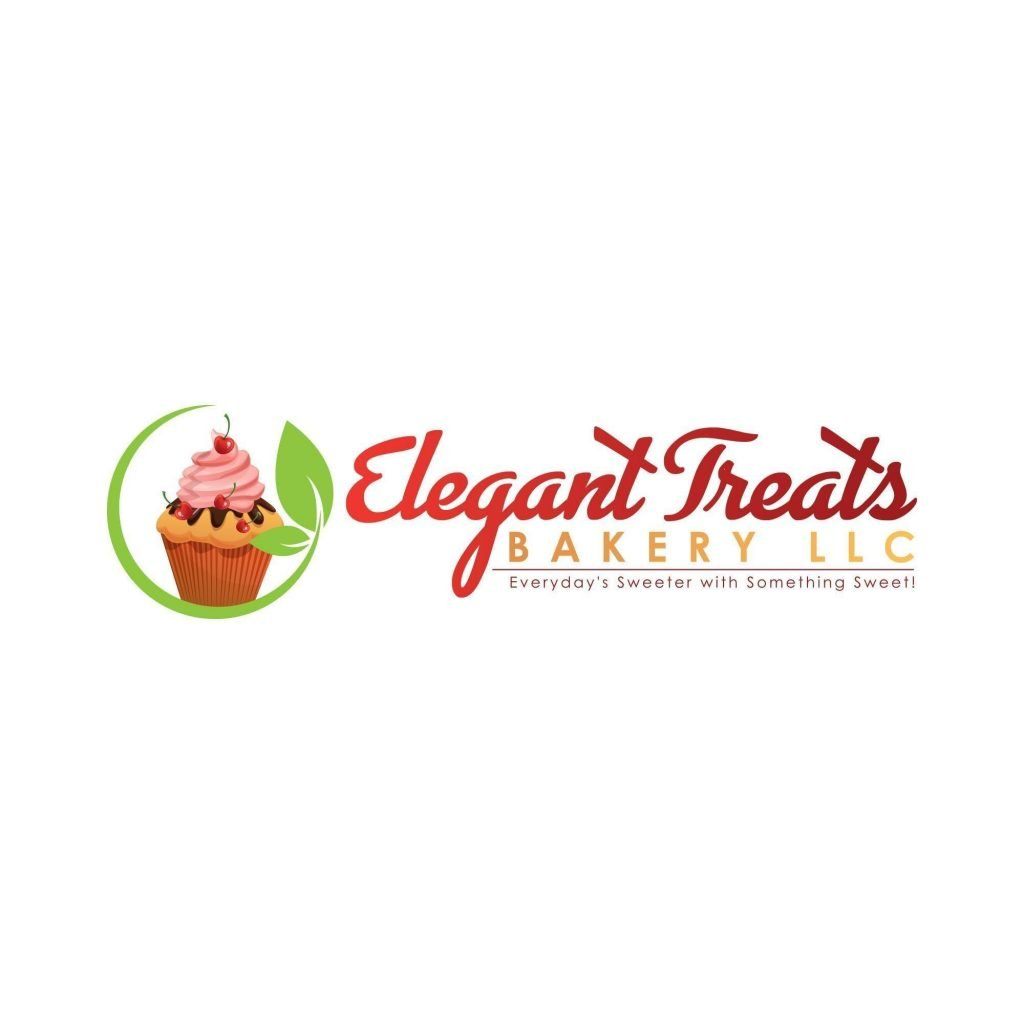 Elegant Treats LLC