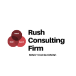 Rush Consulting Firm
