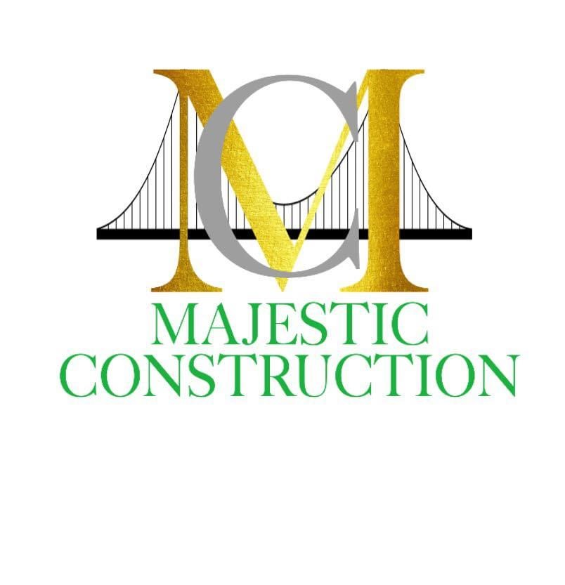 Majestic Construction