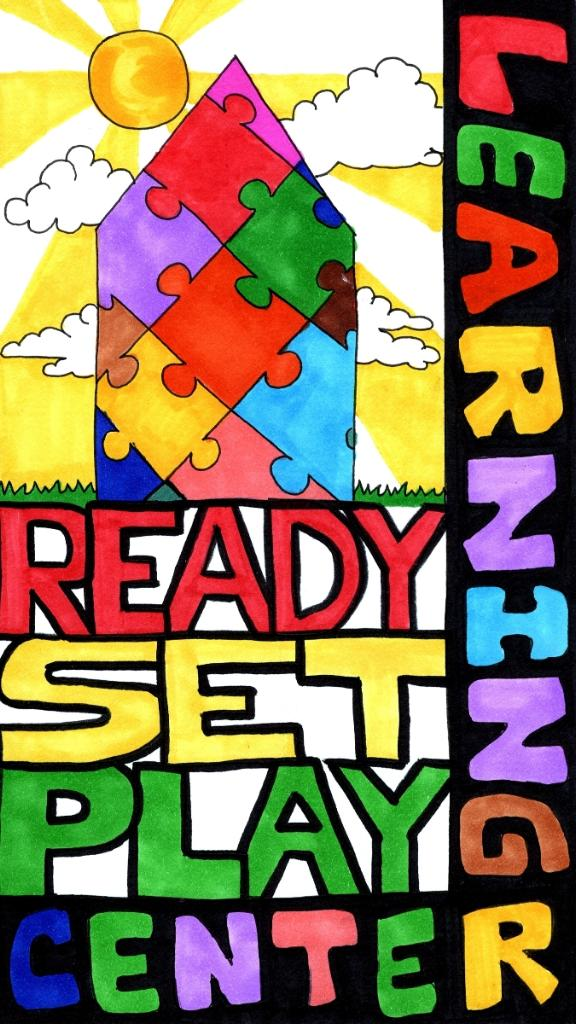 Ready Set PLAY! Learning Center, LLC