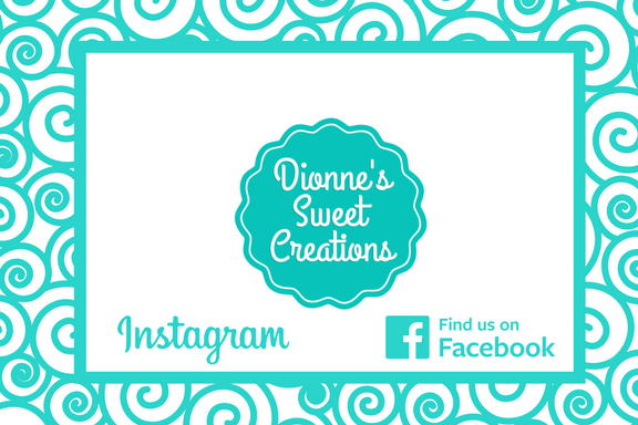 Dionne's Sweet Creations